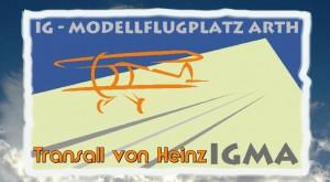 Transall IGMA Clip Two