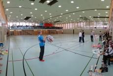 Indoor 2015