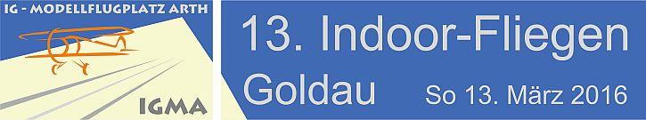 13. Indoor 2013 Banner