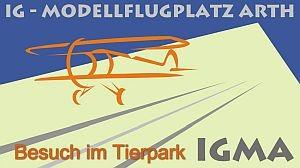 Natur- und Tierpark Goldau_300x168